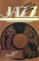 Jazz uit het historisch archief