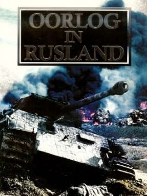 john erickson the road to stalingrad pdf