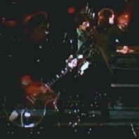 Een paar van de Rolling Stones