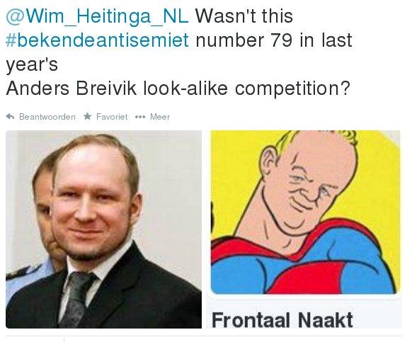 PeterBreivik2