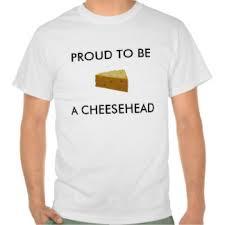 proudtobeacheeshead